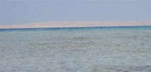punainen meri egypti
