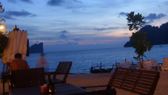 Pattaya, lennot + hotelli 8 yötä 867€