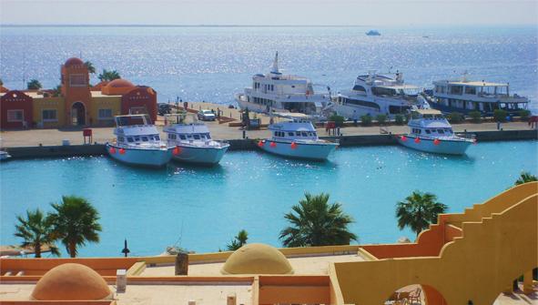 Hyviä tarjouksia, mm. Abu Dhabi 349€, Bahrain 399€, Hong Kong 499€ jne.