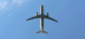 Halvat lennot riika helsinki