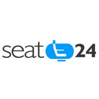 Seat24