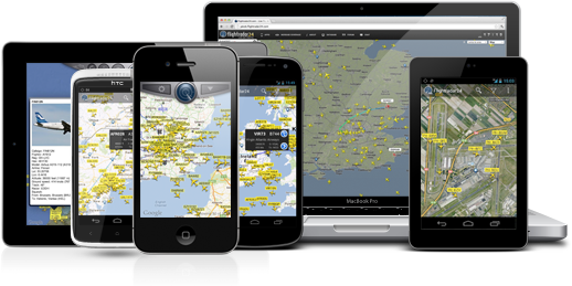 flightradar_devices