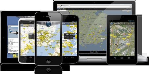 flightradar_devices