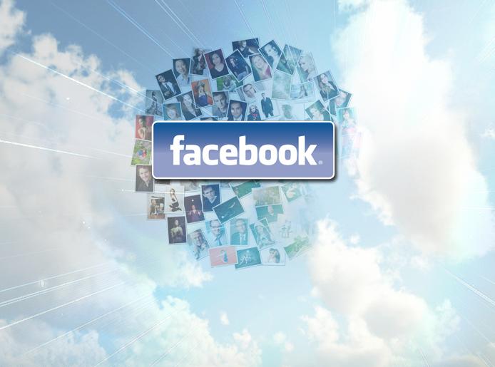 Kohta 500 Facebook tykkääjää, jaa myös sinä linkki kavereillesi!