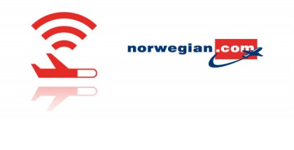 norwegian_wifi