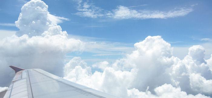 Hullut päivät – Lennot 2013