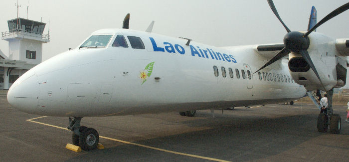 Lao Airlines