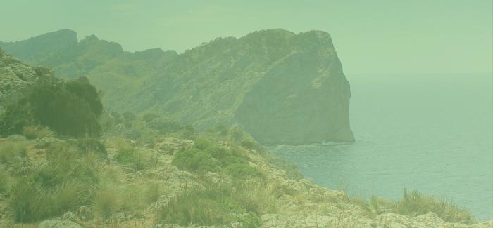 Tämän hetken kuumat tarjoukset: Italiaan alkaen 53€, Mallorcalle 95€ ym