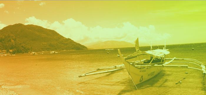 Nyt saat lennot Filippiineille kesällä alkaen jopa 490€!